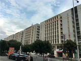 东莞6栋850户大型统建楼,3880元/平起,带精装修,首付1.5成,分期5年,可转绿本