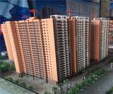 惠州碧桂园十里银滩旁,28栋大型统建楼,3380元/平起,首付5成,分期5年