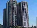 石岩湖景房【滨湖公馆】3栋220户,1.2万/平,带地下车库,管道煤气