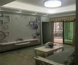 松岗景湖家园,8500元/平,带精装,双地铁口物业