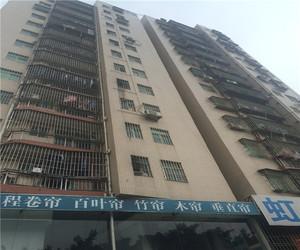 【已售】沙井西环路蚝三丰泽园别墅旁,业主缺钱急售,两房78平仅售38.8万
