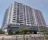 观澜新城大厦,9900元/平起,4栋两梯11户