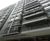 松岗金福名元苑,8600元/平起,首付6成,分期3年,3栋320户,松岗地铁口500米