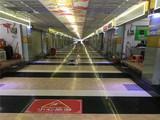 平湖中心地铁口20米旺铺,18万/套起,永久反租12%