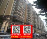 福永22栋村委统建楼,均价13000元/平,首付5成,分期3年