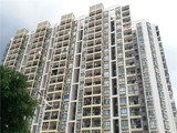 【二手房】沙井同富雅苑,两房63万/套起,带豪华装修,4栋带空中花园