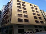 福永【幸福公寓】桥头地铁口附近,两房65.8万/套起,带精装修,首付3成起,分期6年