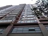 公明长圳【彩虹大厦】6800元/平,带装修,首付5成,分期3年,地铁口500米