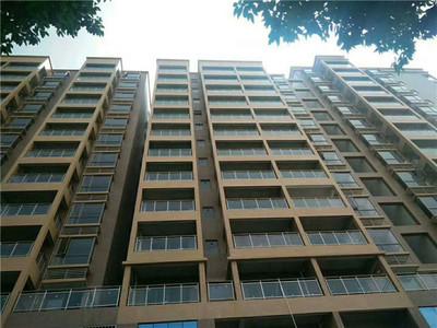 东莞长安【固帮豪庭】7栋16层大型小区,5380元/平起,首付4成,分期5年