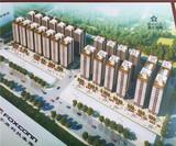 惠州富士康旁26栋大型村委统建楼,2500元/平起,带精装修,首付5成,分期5年