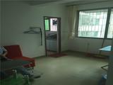 【二手房】福永桥头地铁口300米,45平一房一厅仅售39.8万