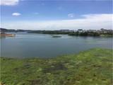 福永湖景房【腾龙名苑】9000元/平起,带装修,立新湖水库公园200米