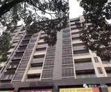 观澜村委统建楼,3栋围合式小区,1.2万/平,首付5成,分期3年